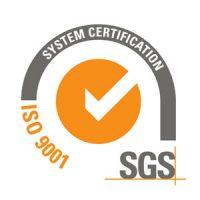 logo-sgs-iso-9001