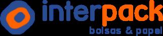 Interpack S.L.