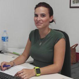 raquel-gestoria-garcia-seron-contable