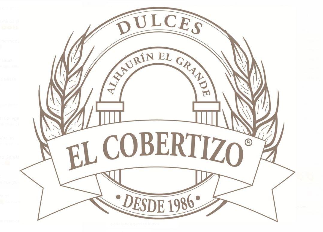 Dulces El Cobertizo S.L.